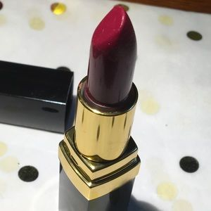 Chanel Rouge Lipstick 'Red Dream.'